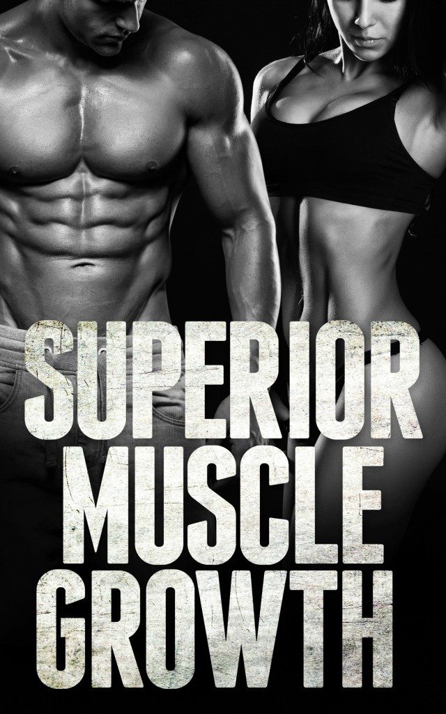The Muscle Building Workout Routine Build Muscle Mass Fast