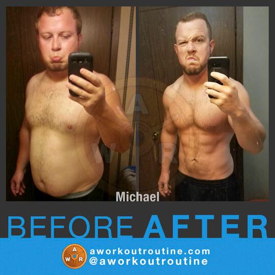 Liver disease sudden weight loss