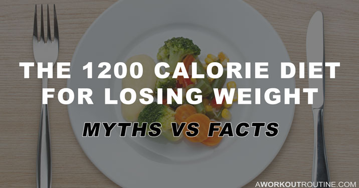 How much calories i eat to lose weight