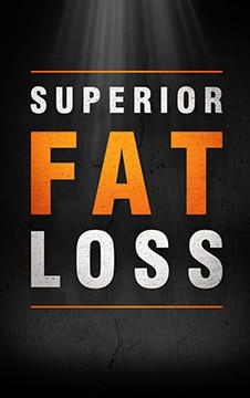 Superior Fat Loss